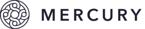 Mercury Bank Account